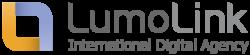 LumoLink